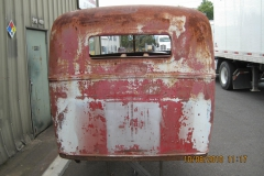 cabover-before-cleaning