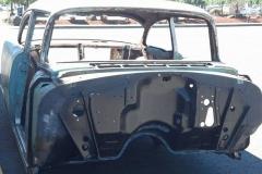 Cevy-55-clean-1