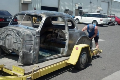 Clean-car-on-trailer-2
