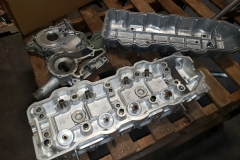 clean-head-valve-cover-front-cover