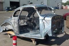 older-car-after