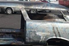 Wagon-cleaned-1