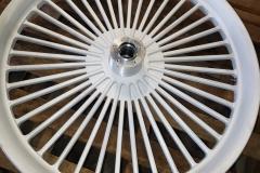 clean-custom-motorcycle-wheel